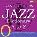 Jazz Dictionary O/Various Artists