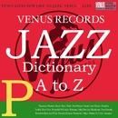 Jazz Dictionary P/Various Artists
