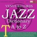 Jazz Dictionary T/Various Artists