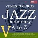 Jazz Dictionary V/Various Artists