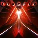 Thumper/BRIAN GIBSON