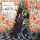 Mogoya/OUMOU SANGARE