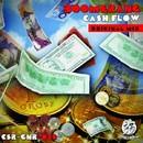 Cash Flow/Boomerang