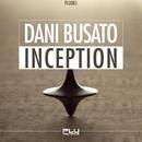 Inception/Dani Busato