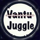 Juggle/Vantu