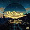 Neck Check (SoDown Remix)/Unlimited Gravity