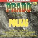 Polkas/Los Hermanos Prado