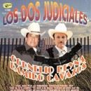 Los Dos Judiciales/Cornelio Reyna
