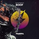 BOOF/BLACKXWHITE