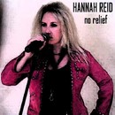 No Relief/Hannah Reid