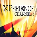 XPerience/Channel 5