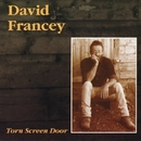Torn Screen Door/David Francey