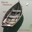 Right Of Passage/David Francey