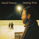 Skating Rink/David Francey