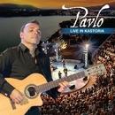 Live in Kastoria/Pavlo