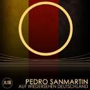 Auf Wiedersehen Deutschland/Pedro Sanmartin