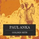 Golden Hits/Paul Anka