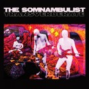 Transverberate/THE SOMNAMBULIST