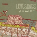 Love Songs For The Last 20/Del Barber