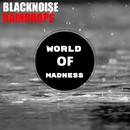 Raindrops/Blacknoise