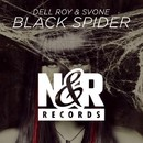 Black Spider/Dell Roy