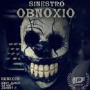 Obnoxio/Sinestro