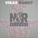 Robot/Visax
