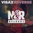 Reverse/Visax