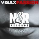 Passion/Visax