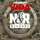 Vida/Joe Kikman