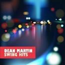 Swing Hits/Dean Martin