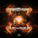 Danger/Formigari
