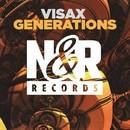 Generation/Visax