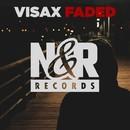 Faded/Visax