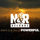 Powerful/Rafa G