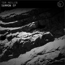 Summon EP/Tom Mosler