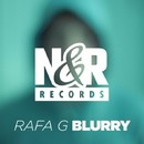 Blurry/Rafa G