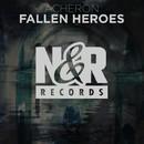 Fallen Heroes/ACHERON