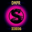 II0I6/DMPR