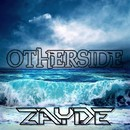 Otherside/Zayde