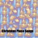 Christmas Piano Songs/Moonshine Marx