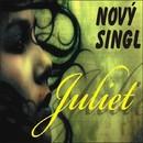 Juliet/NSOS