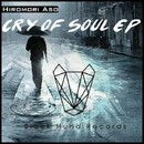 Cry of Soul EP/Hiromori Aso