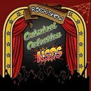 ROCK SHOW (NSOS vs. CRIMINAL COLLECTION)/NSOS