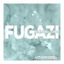 Fugazi/Edwardo Louder
