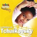 Le Meilleur De Tchaikovsky/Classical Kids