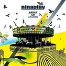 MERRY GO AROUND/ninaplay