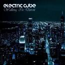 Walking In Detroit/Electric CUBE