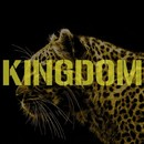 Kingdom/Ill-iteracy