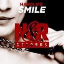 Smile/Hardlife